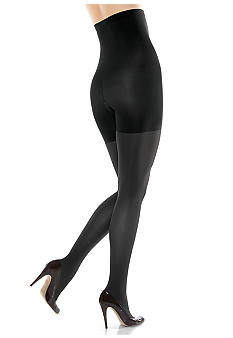 ASSETS Red Hot Label BY SPANX High-Waist Shaping Tights