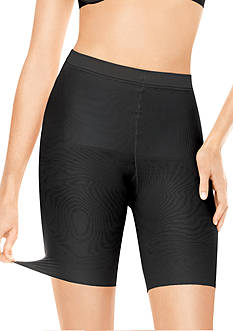 ASSETS Red Hot Label™ BY SPANX