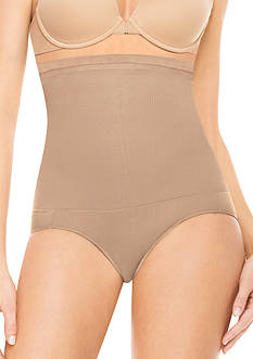 ASSETS Red Hot Label™ BY SPANX High-Waist Panty