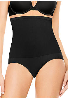 ASSETS Red Hot Label BY SPANX High-Waist Panty