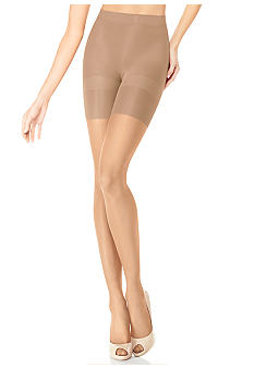 ASSETS® Red Hot Label™ BY SPANX® Super Control Shaping Pantyhose
