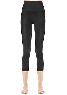 ASSETS Red Hot Label™ BY SPANX Shaping Capri Leggings