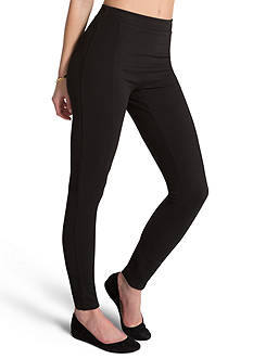 ASSETS Red Hot Label™ BY SPANX Woven Structured Leggings