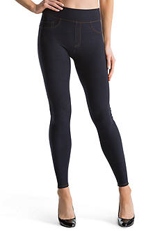 ASSETS Red Hot Label™ BY SPANX Classic Jeggings