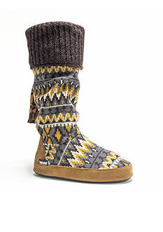 MUK LUKS Women's Winona Slipper