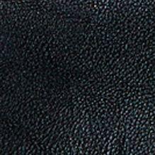 Handbags and Wallets: Black Big Buddha Geneva Organizer Crossbody