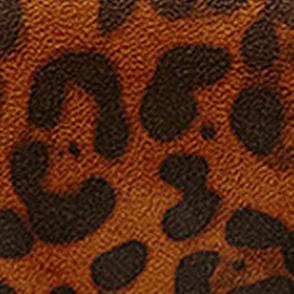 Handbags and Wallets: Leopard Big Buddha Geneva Organizer Crossbody