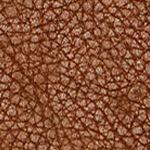 Hobo Bags: Tan STEVEN Whipstitch Hobo Bag