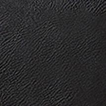 Handbags and Wallets: Black Big Buddha Lorena Flap Messenger Crossbody