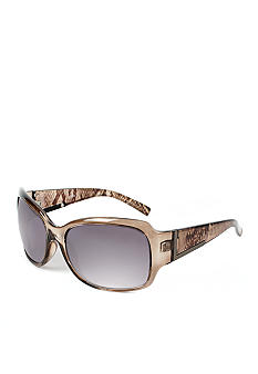 Red Camel® Plastic Rectangle Sunglasses