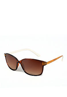 Red Camel® Cateye Sunglasses