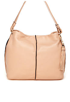 Calvin Klein Key Item Hobo