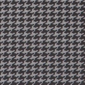 Handbags & Accessories: Totes & Shoppers Sale: Houndstooth Calvin Klein Nylon Tote
