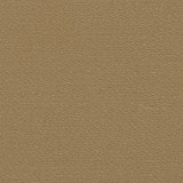 Handle and Tote Bags: Khaki Green Calvin Klein Nylon Tote