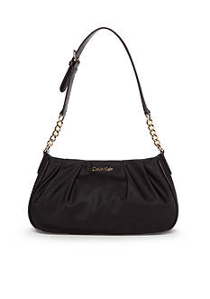 Calvin Klein Florence Demi Shoulder Bag