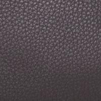 Calvin Klein Handbags: Black Calvin Klein Classics Crossbody