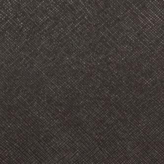 Handbags and Wallets: Black Calvin Klein Matilda Saffiano Satchel