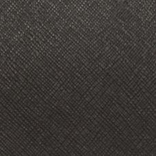 Designer Calvin Klein Purses: Black/Gold Calvin Klein Matilda Saffiano Mini Satchel