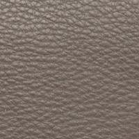 Handbags and Wallets: Steel Calvin Klein Classic Pebble Hobo
