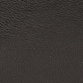 Handbags and Wallets: Black Calvin Klein Classic Pebble Hobo