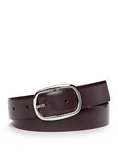 New Directions Smooth Reversible Belt