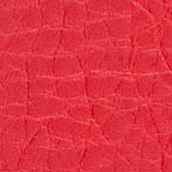 Handbags & Accessories: New Directions Handbags & Wallets: Red New Directions Pebble Flap Wallet