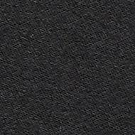Nina Handbags & Accessories Sale: Black Nina Adrea Clutch