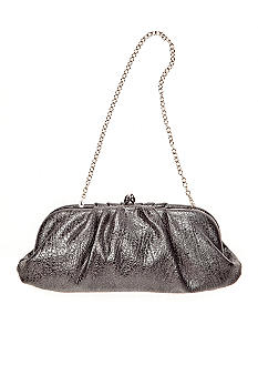 Belour Evening Bag