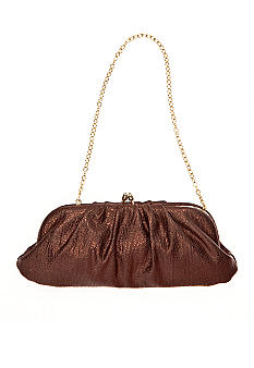 Nina Belour Evening Bag