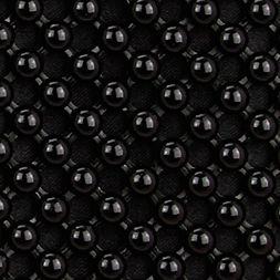Nina Handbags & Accessories Sale: Black Nina Keiko Clutch
