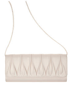 Nina Ladisla Envelope Bag