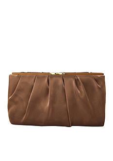 Nina Larry Evening Bag