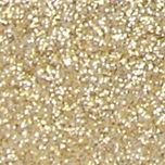 Wedding Purses: Platino Glitter Nina Ling Clutch