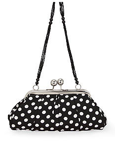 Nina Lisabet Evening Bag