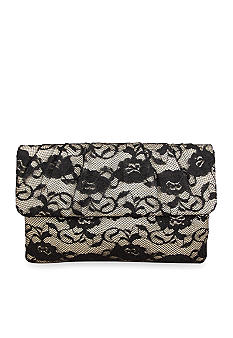 Nina Lurla Evening Bag
