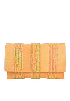 Nina Manka Clutch