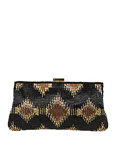 Nina Margate Clutch