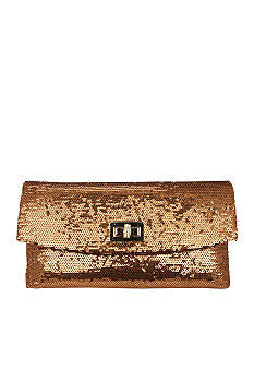 Nina Medford Evening Bag