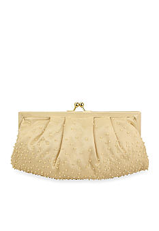 Nina Miri Evening Bag