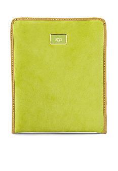 UGG Australia Jane iPad Sleeve