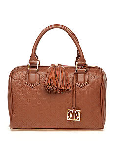 Via Neroli Mikah Quilted Satchel