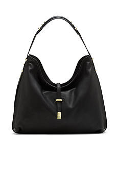 Vince Camuto Molly Hobo