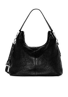 Vince Camuto Riley Hobo