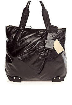 Vince Camuto Dylan Tote