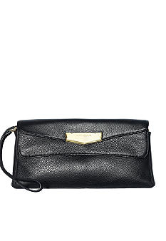 Vince Camuto Micha Clutch