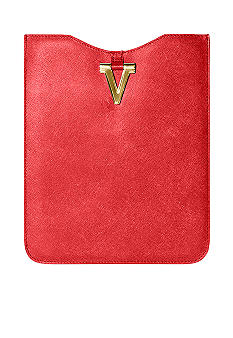 Vince Camuto Tablet Case