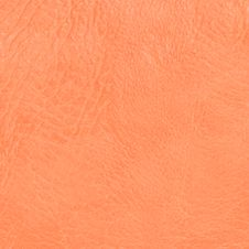 Handbags and Wallets: Orange Coral New Directions Contrast Handle Tote