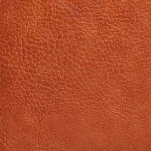 Handbags and Wallets: Cognac New Directions Jennifer Tote