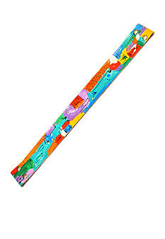 Katie Kalsi Color Craze Strap