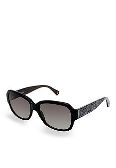 COACH PAMELA SUNGLASSES